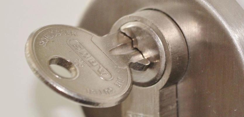 scottsboro locksmith service